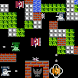 Battle City - Tank 1990 HD by Classic Jab Games