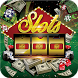 Golden Slots Grand : Best Casino Games by Vegas:Free Casino Slot Machine Bingo Games Casino