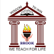 Brook International School NEW by GJ Infotech(P) Ltd