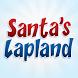 Santa's Lapland by inbro