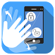 Wave to Unlock, Lock by iQuick Studios