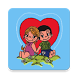 Тест на любовь и совместимость by iwolt apps
