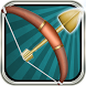 Bow Master Rescue by Jash Entertainment
