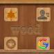 Wood Themes by wu xumo