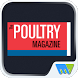 The Poultry Magazine by Magzter Inc.