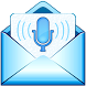 Voice SMS by Dev.Masud