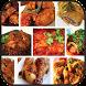 Resep Masakan Ayam Nusantara by NAYNAD_2015