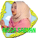 Shalawat Nissa Sabyan Official Mp3 by MrBapp