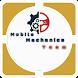 Mmt Prsy by NMInformatics LLC 8