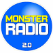 Monster Radio 2.0 by Nobex Technologies