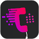 True Speed Dialer by Papaya Apps Studio