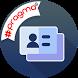 Business Card Maker by Pragma Infotech