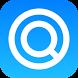 Peek Browser by Redbrick Technologies Inc.