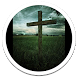 Christian Cross Live Wallpaper by Sub Nation