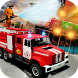 American City NY FireFighter 2017 Rescue Mission by UBM Games