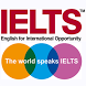IELTS Preparation - ILFREE by Learning English Free