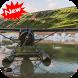Airplane by Seaweedsoft