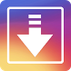Video Downloader for Instagram by WinCash