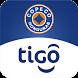Alertas COPECO by Tigo Honduras