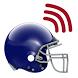New York Football Live Radio by Red Ripe Media LLC