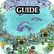 Guide for Kingdom Rush Origins by NaKGuide