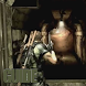 The Best Guide Resident Evil by Minion Dev