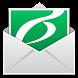 SMS Белинвестбанк by Cyborgize