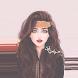 صور girly_m by Sanaa Apps