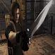 Guide Resident Evil 4 by najwanew