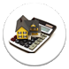 House Rent Calculator by ROSHANSWETHA