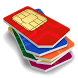 SIM Card and Contacts Transfer