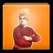 Swami Vivekananda Inspirations