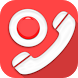 Call Recorder Pro by UnviresApp