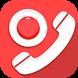 Call Recorder Pro by UnviresApp