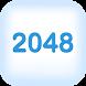 2048 King 2016