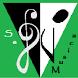 Se Musica Nacional by NitritO