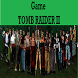 New Tips For Tomb Raider 2