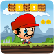 Smash Run Oza Adventure by Game Action ADV