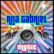 Ana Gabriel Songs Music