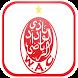 أغاني الوداد البيضاوي 2016 by dev.bestapps