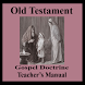 LDS Sunday School Manual 2014 by Reference Geek Apps