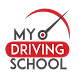 My Driving School by AppEd Pty Ltd