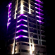 Hala Inn Hotel by Aamir Shahzad