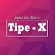Lagu Ska Tipe X Band Lengkap by Aquariuz Music