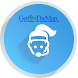 Personal Trainer Coral Springs by Get On The Map Corp.