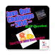 Java Quiz Challenge by Global app dev