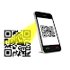 WiFi QR Code Generator Scanner by csm4ever