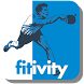 Ping Pong Conditioning by Fitivity