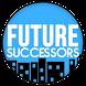 FutureSuccessors