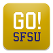 SF State Gator Guides by Guidebook Inc